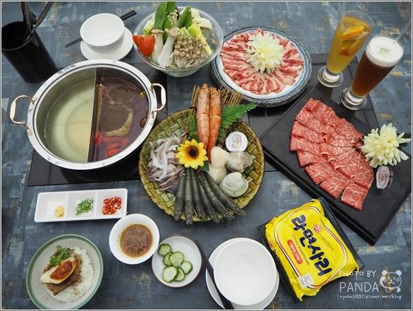 9Floor玖樓鍋物 (25)