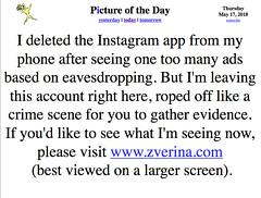 180517-deleting-instagram