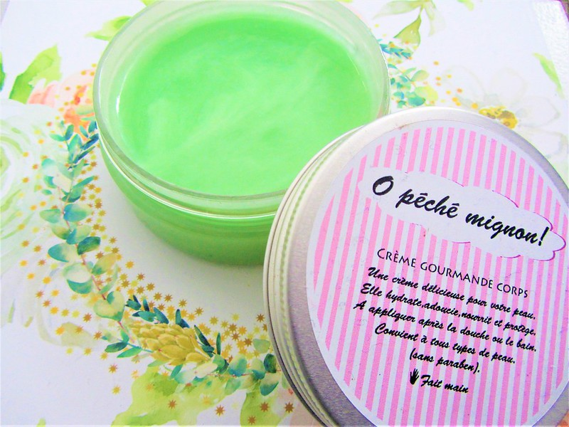 o-peche-mignon-cosmetiques-creme-corporelle-thecityandbeauty.wordpress.com-blog-beaute-femme-IMG_0470 (3)