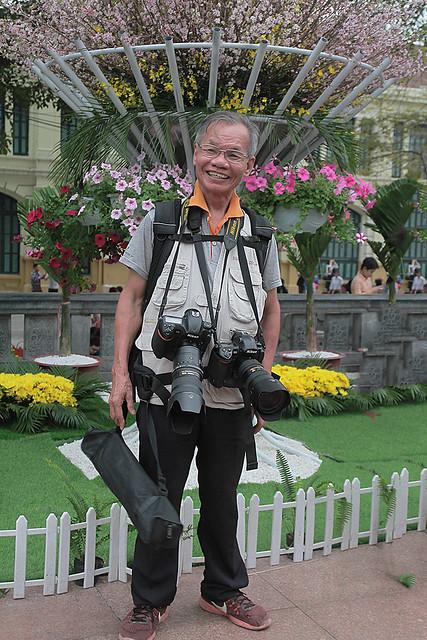 IMG_0876, Canon EOS 7D, Tamron SP AF 17-50mm f/2.8 XR Di II VC LD Aspherical [IF]