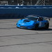 PCA Zone 8 Festival of Speed Cars on Track 4-20-18