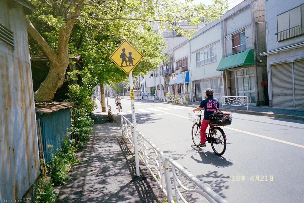 2018-04-22 亀戸 001-3