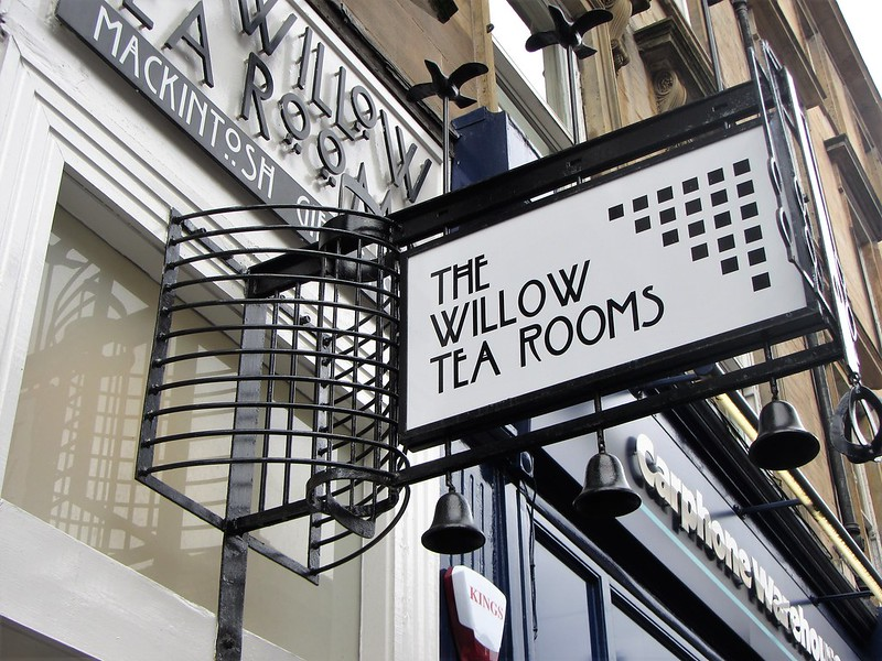 glasgow-ecosse-the-willow-tea-room-buchanan-street-thecityandbeauty.wordpress.com-blog-voyage-IMG_0227 (2)