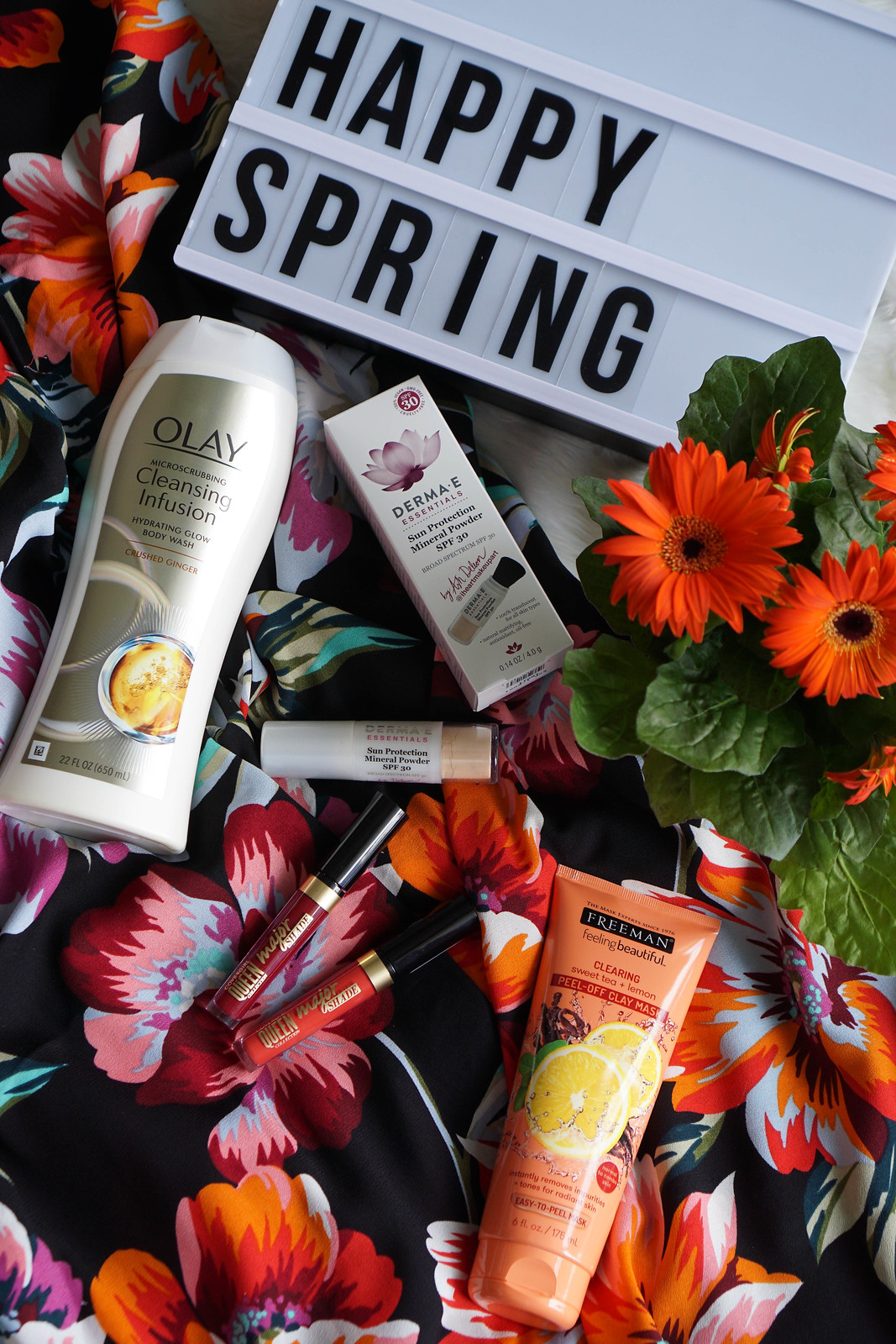 Beauty-Products-You-Should-Add-to-Your-Shopping-Cart-This-Month-Living-After-Midnite-Beauty-Blogger