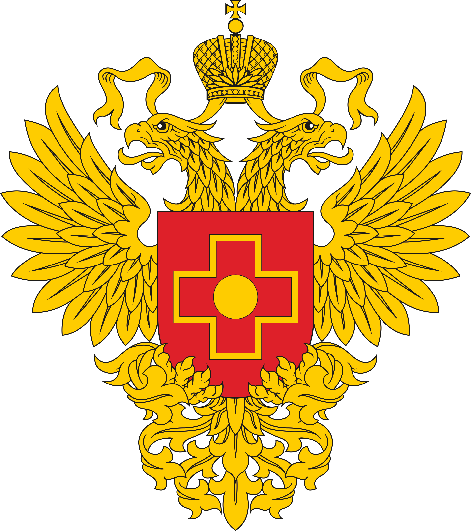 emblema_gerb_fmba