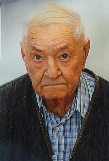 Vito Fiume