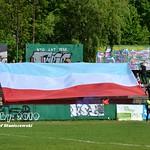 Derby:KS Budowlani Łódź-Budowlani SA Łódź