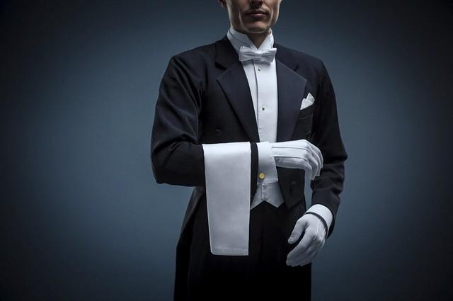 酒店幹部 是什麼?為什麼需要酒店幹部?