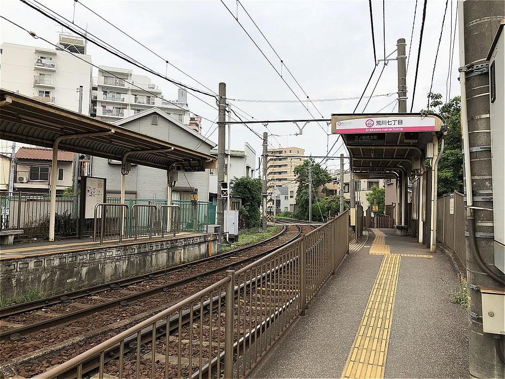 20180502_TokyoSakuraTram (16)
