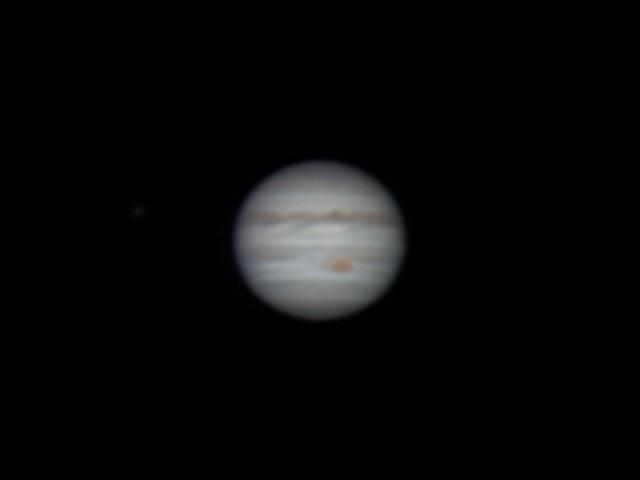 木星 (RGB画像をwavelet処理) (2018/5/4 21:41)