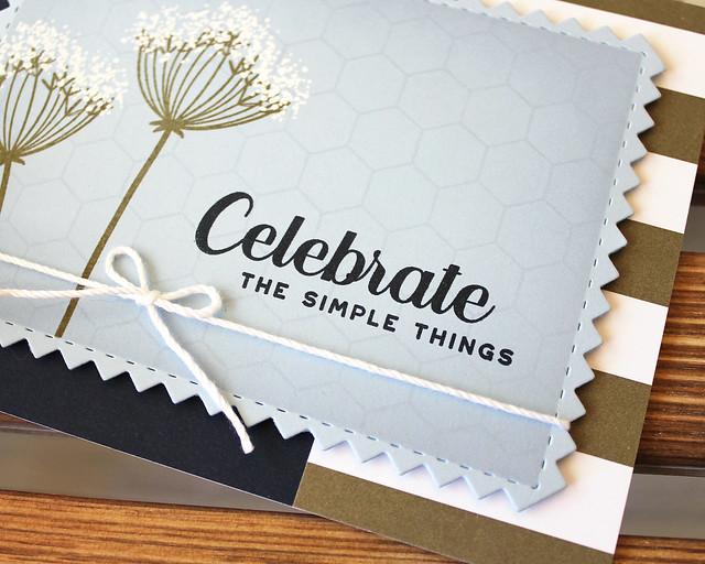 LizzieJones_May2018_ForestFloorSummer_PapertreyInk_CelebrateTheSimpleThingsCard2