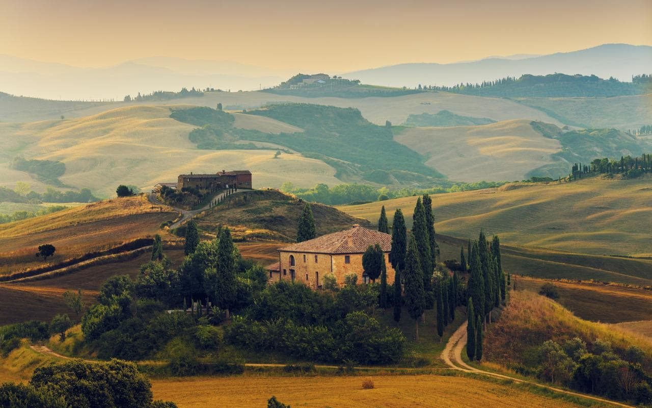 Tuscany travel guide for first-time visitors - Best Places to Visit in Europe - planningforeurope.com (3)