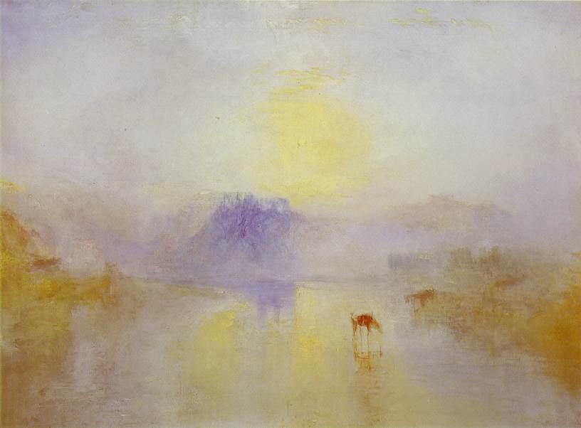 Turner19