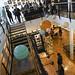Exposition Ateliers Artistiques-Escale