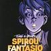 Spirou et Fantasio. L'intégrale 16 (1992 - 1999) Tome & Janry