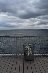 Coney Island, New York, New York