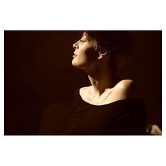 Wherever there is light, one can photograph. Alfred Stieglitz . #xpro2 #fujixpro2 #fujifeed #fujifilm #fujilove #myfujilove #fujifilm_xseries #fujifilmusa #fujifilmnordic #fujifilmme #fujifilm_uk #twitter #geoffroyschied #35mmofmusic #violinist #musician