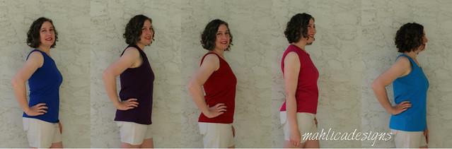 VS tanks side collage 2