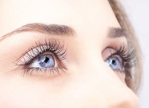 Microblade-Eyebrow