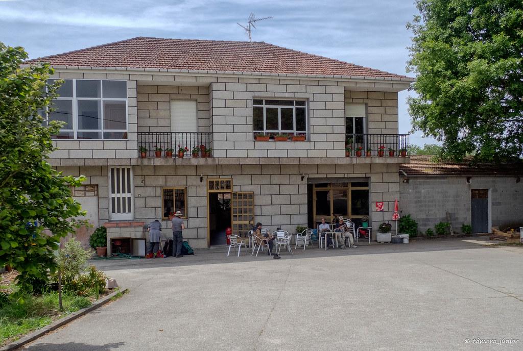 18.- CPIS - 5ª etapa (Allariz-Ourense) (158)