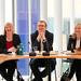 18.05.2018_Pressekonferenz AG Bildung und Forschung