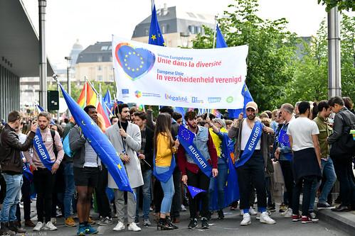 20180519-004 Belgian Pride Brussels 2018 photo by Jean Cosyn (57)