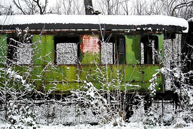Abandoned Budapest_3_2018-103