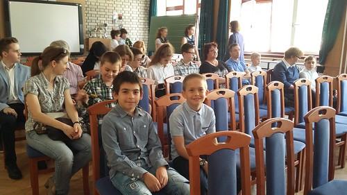 Alapműveleti matematikaverseny 2018