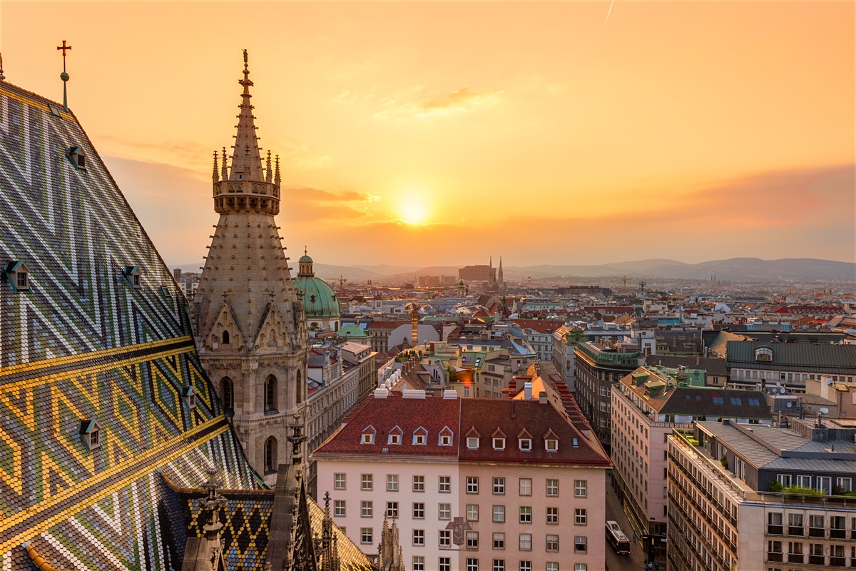 Vienna travel guide for first-time visitors - Best Places to Visit in Europe - planningforeurope.com (3)