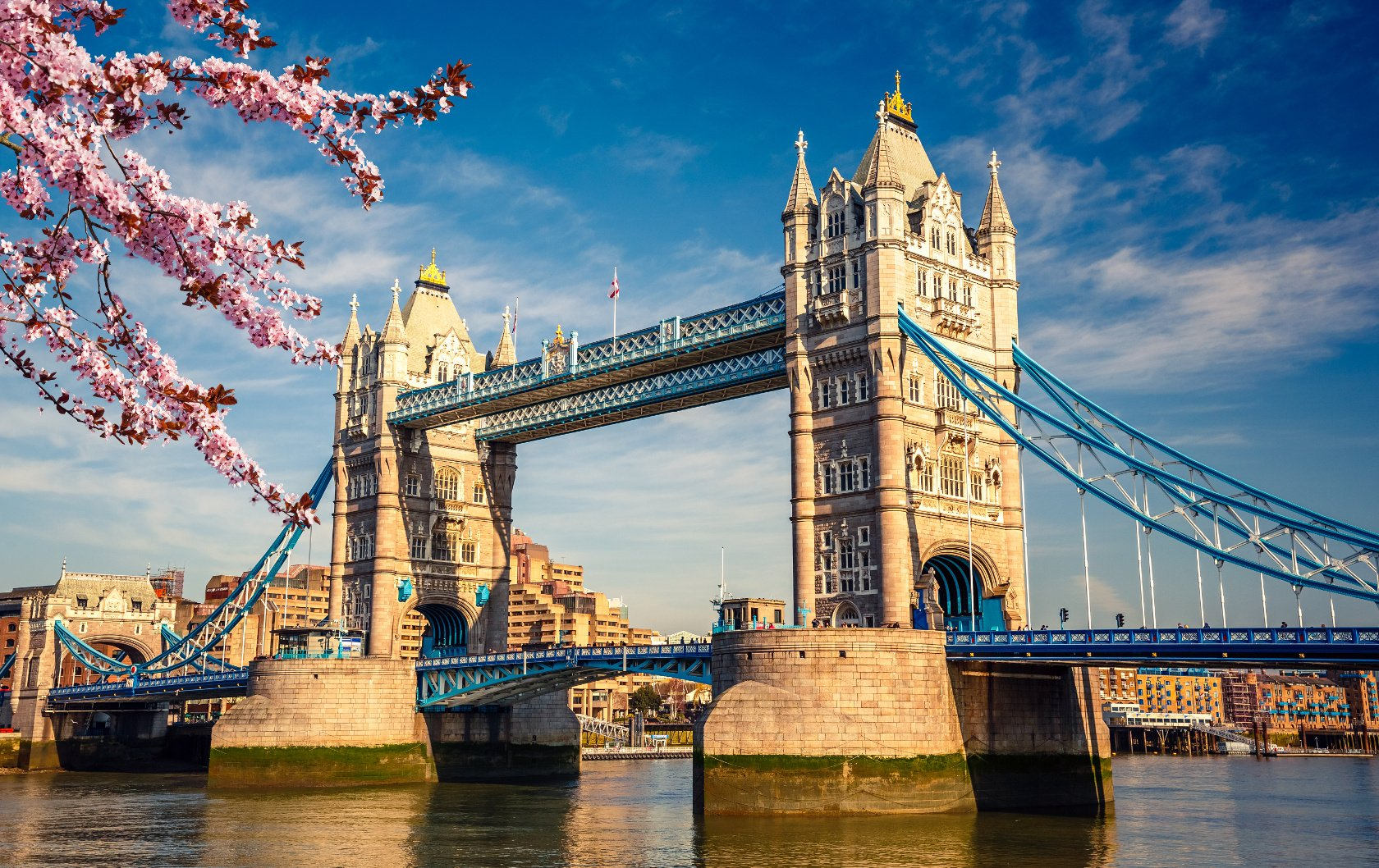 London travel guide for first-time visitors - Best Places to Visit in Europe - planningforeurope.com (2)
