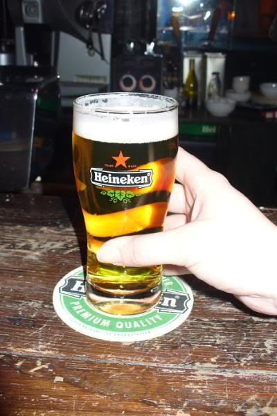 Biertje?.