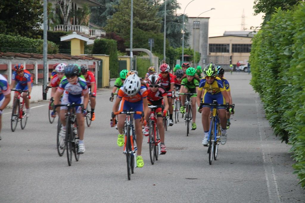 UC Sangiulianese in gara a Nuovolento e Montanaso Lombardo