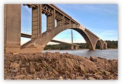 Les 2 ponts