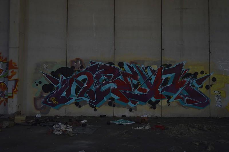 _DSC0839