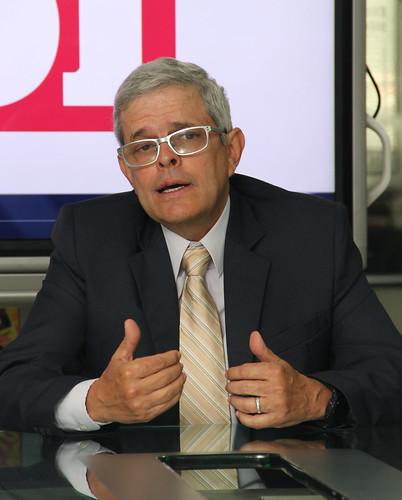 CARLOS LARRAZÁBAL- PRES. FEDECAMARAS 20180423.ALBERTO TORRES LAMPREA (17)