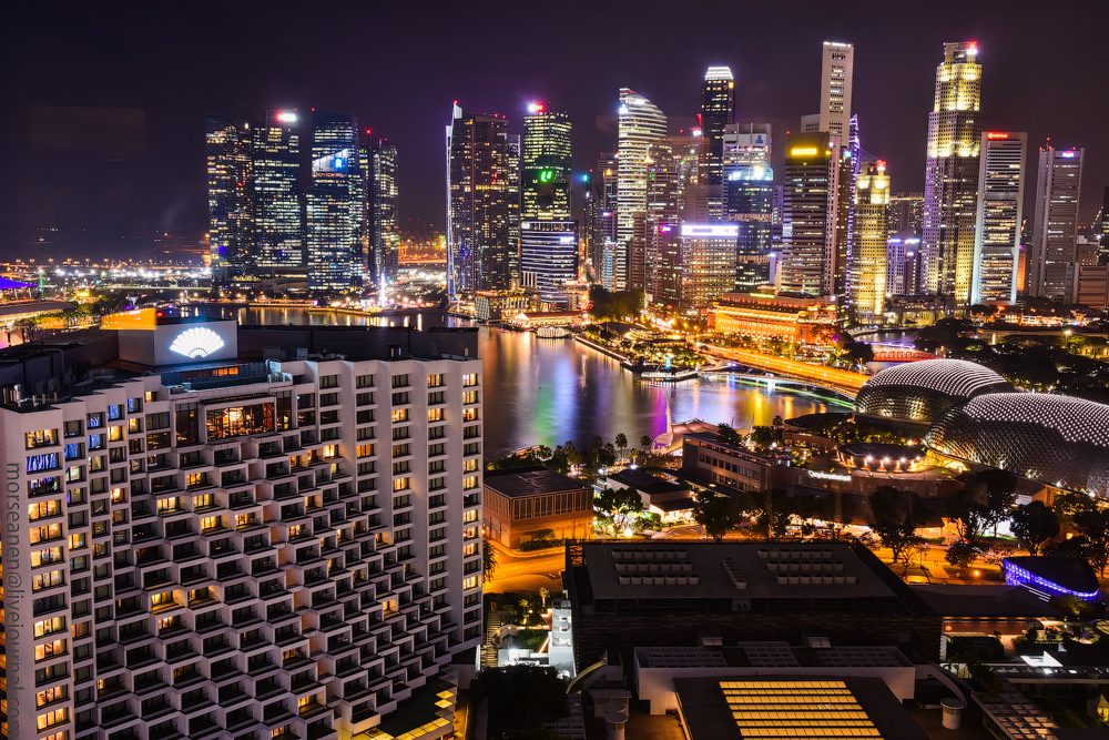 singapore-dubai-(27)