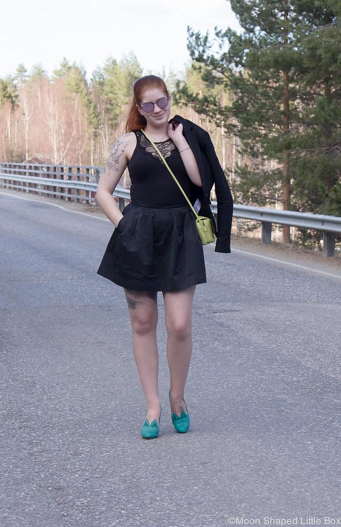 Marimekko_MinnaParikka_Styleblog-25