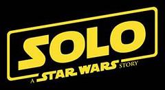 Star Wars Day communiqué Disneyland Paris 5