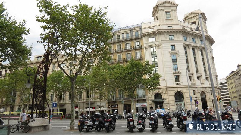 Que ver en Barcelona 24