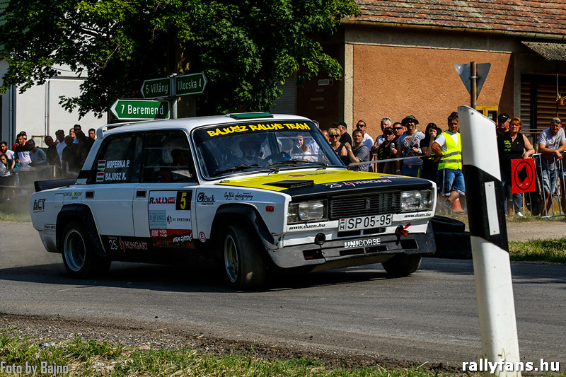 RallyFans.hu-12623