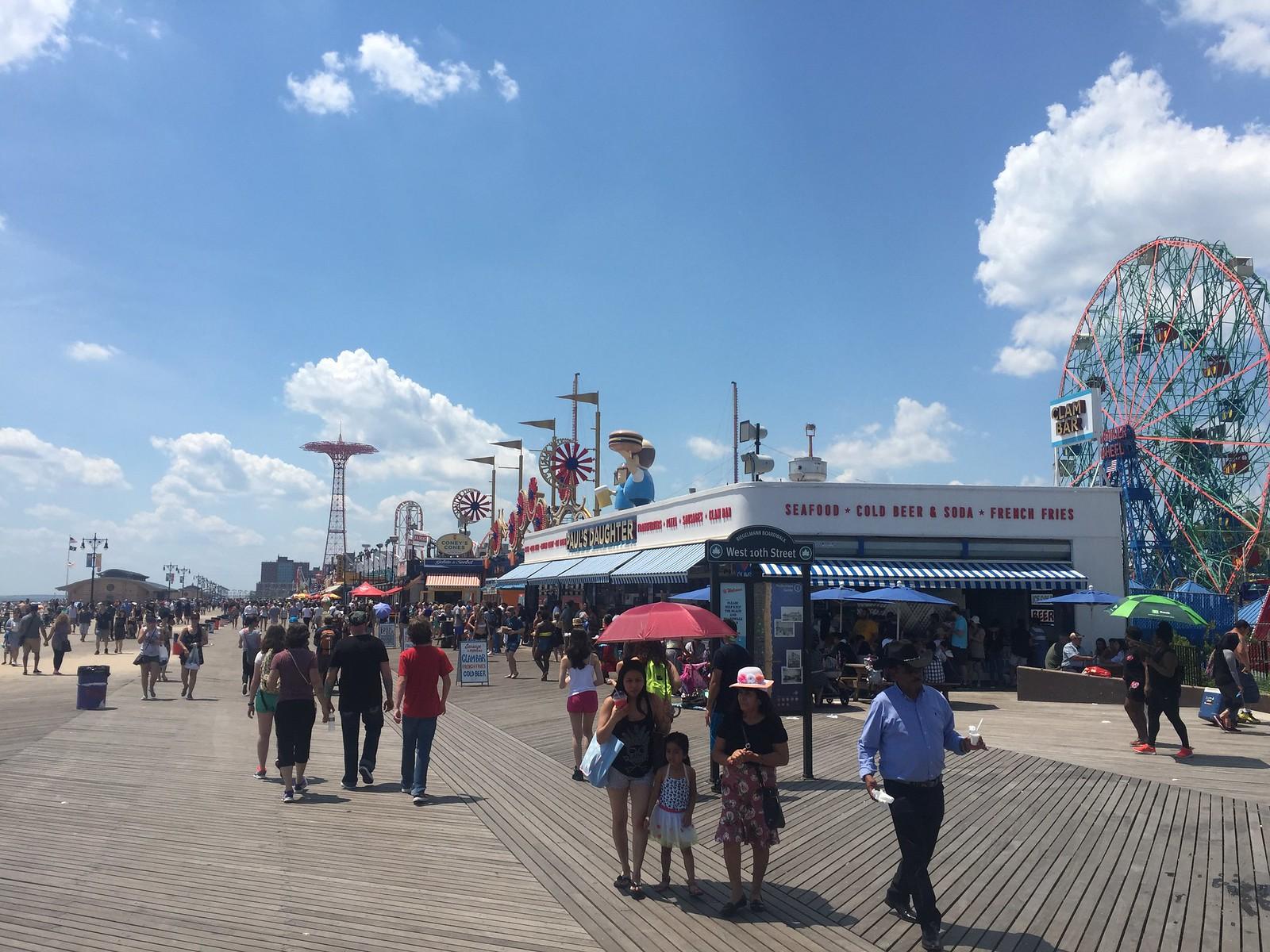 Coney Island-009