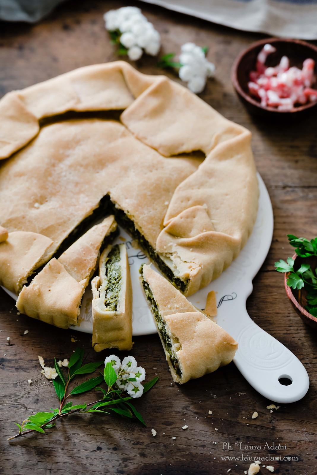 torta di spinaci e guanciale web-7184