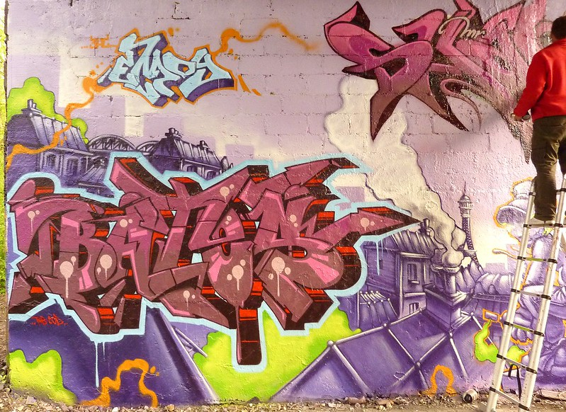 5-bates-graffiti-bandit_of_the_day-123klan-bandit1sm