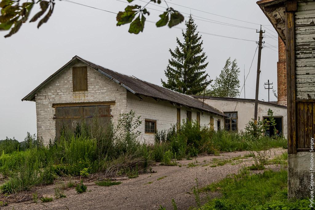 20170716snov038