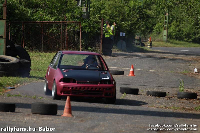 RallyFans.hu-12643