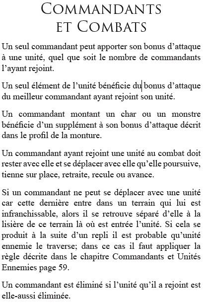 Page 63 à 65 - Les Commandants 40486974680_c9ec5085f5_z
