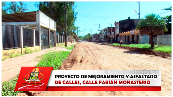 proyecto-de-mejoramiento-y-asfaltado-de-calles-calle-fabian-monasterio
