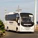 Bradshaws Travel, Poulton-le-Fylde - FJ17 PVZ