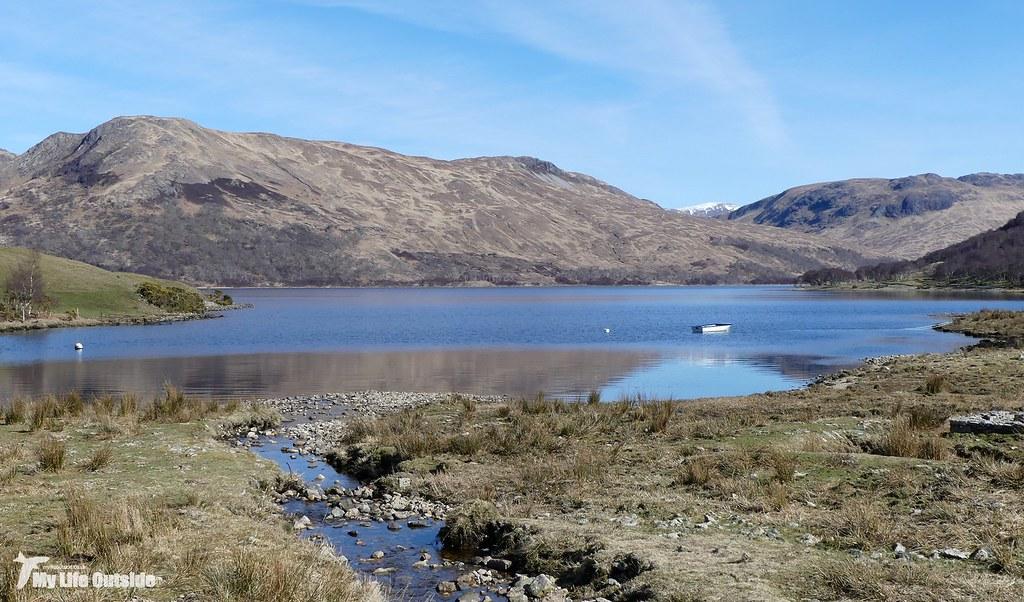 P1140589 - Loch Ba, Isle of Mull
