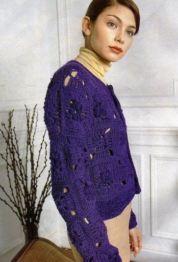 1995_Para Ti Crochet Invierno 2001 (19)